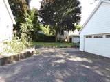 407 Bloomfield Blvd - Photo 24