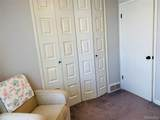 38177 Greenwood St - Photo 24