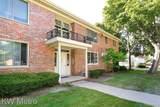4715 Leafdale Avenue - Photo 1