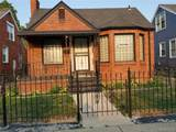 8890 Sussex St - Photo 1