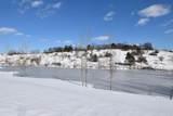 3993 Glacier Lake Ct - Photo 79