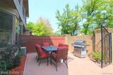 31162 Country Way - Photo 3
