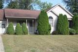 14823 Willow Brook Dr - Photo 2