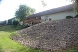 14823 Willow Brook Dr - Photo 36