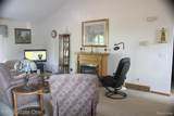 14823 Willow Brook Dr - Photo 4