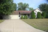 14823 Willow Brook Dr - Photo 40