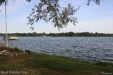 14823 Willow Brook Dr - Photo 41
