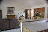 14823 Willow Brook Dr - Photo 8