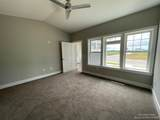 4113 Duck Dr - Photo 32