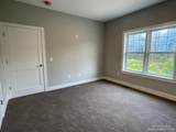 4113 Duck Dr - Photo 36