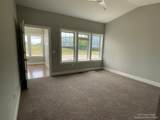 4113 Duck Dr - Photo 39