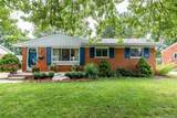 32272 Meadowbrook St - Photo 1
