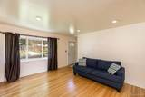 32272 Meadowbrook St - Photo 10
