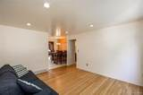32272 Meadowbrook St - Photo 11