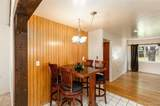 32272 Meadowbrook St - Photo 12