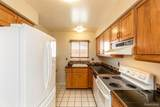 32272 Meadowbrook St - Photo 13
