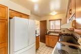 32272 Meadowbrook St - Photo 14