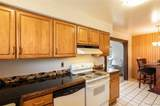 32272 Meadowbrook St - Photo 15
