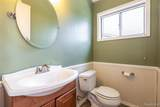 32272 Meadowbrook St - Photo 19