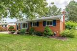 32272 Meadowbrook St - Photo 2