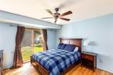 32272 Meadowbrook St - Photo 20