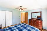32272 Meadowbrook St - Photo 21
