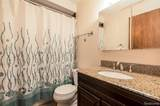 32272 Meadowbrook St - Photo 24