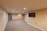 32272 Meadowbrook St - Photo 27