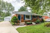 32272 Meadowbrook St - Photo 3