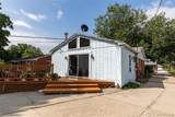 32272 Meadowbrook St - Photo 4