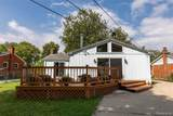 32272 Meadowbrook St - Photo 5