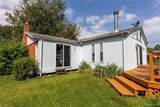 32272 Meadowbrook St - Photo 6