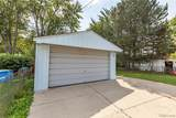 32272 Meadowbrook St - Photo 8