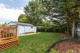 32272 Meadowbrook St - Photo 9