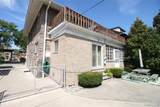 2425 Longfellow St - Photo 4