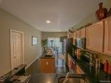 3175 Camden Dr - Photo 14