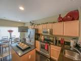 3175 Camden Dr - Photo 15