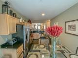 3175 Camden Dr - Photo 20