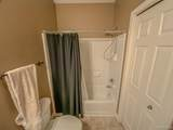 3175 Camden Dr - Photo 23