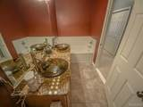 3175 Camden Dr - Photo 29