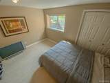 3175 Camden Dr - Photo 46