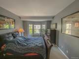 3175 Camden Dr - Photo 47