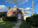 17126 Rosemont Ave - Photo 1