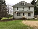 1701 Caldwell Rd - Photo 1
