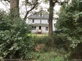 1701 Caldwell Rd - Photo 2