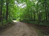 0 Fair Oak Dr - Photo 12