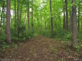 0 Fair Oak Dr - Photo 13