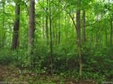 0 Fair Oak Dr - Photo 15