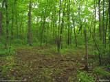 0 Fair Oak Dr - Photo 17