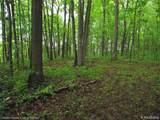0 Fair Oak Dr - Photo 18